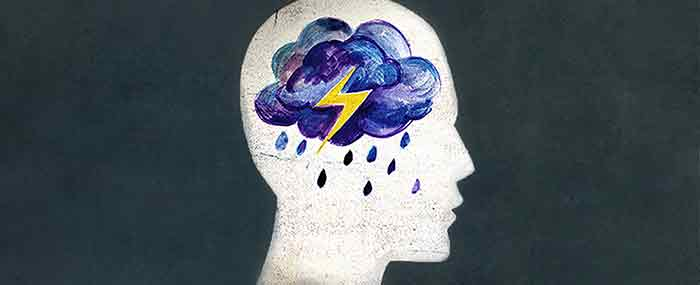 rethinking trauma illustration