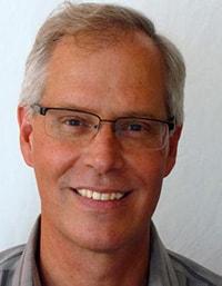 Christopher Germer, PhD, Mindfulness and Trauma Treatment Expert