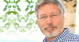 Bessel van der Kolk, MD, Trauma Treatment and Post-Traumatic Growth Expert
