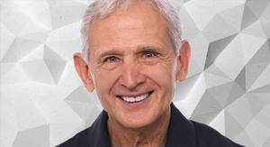 Peter Levine, PhD, Expert on Somatic Experiencing and Treating Trauma