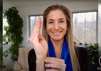 Tara Brach on the Neuroscience of Mindfulness and Fear in the Brain