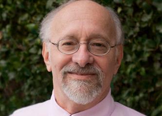 Allan Schore, PhD