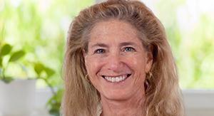 Tara Brach Radical Self-Compassion RAIN technique