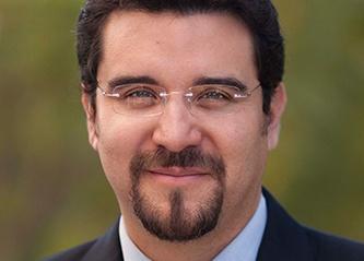 Miguel Gallardo, PsyD