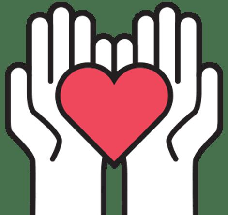 using compassion to treat trauma
